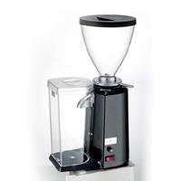Coffee Mill 500N