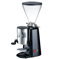 Coffee Mill 900N