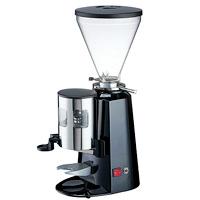 Coffee Mill 900N