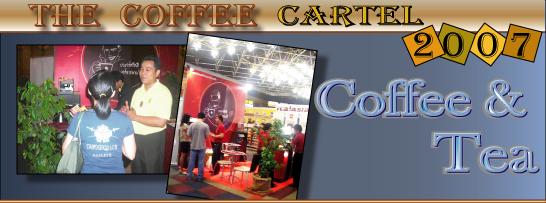 CoffeeTea2007