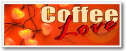 coffeeloveshop