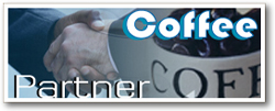 coffeepartner