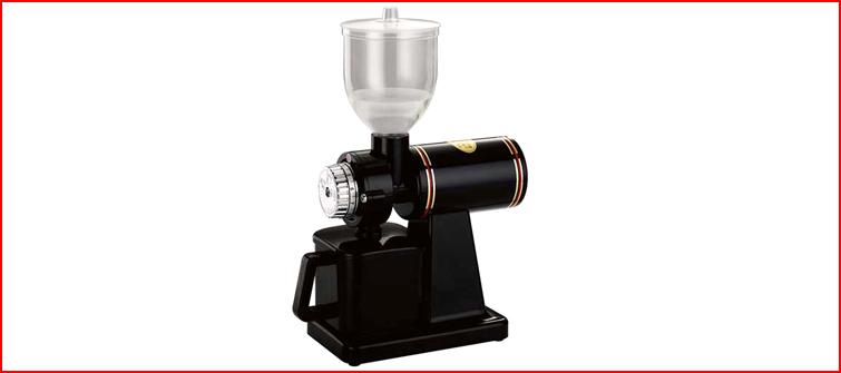 Coffee Mill 600N