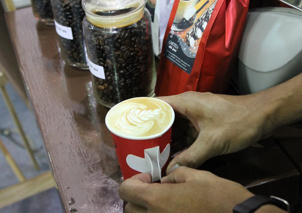 coffeelove_thaifex7
