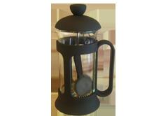 coffeepress