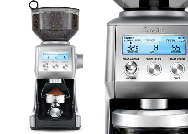 Breville BCG 820