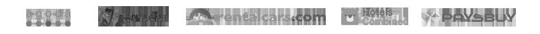 พันธมิตรธุรกิจ tourkrabi.com