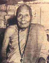 อาจารย์นำ ชินวโร วัดดอนศาลา