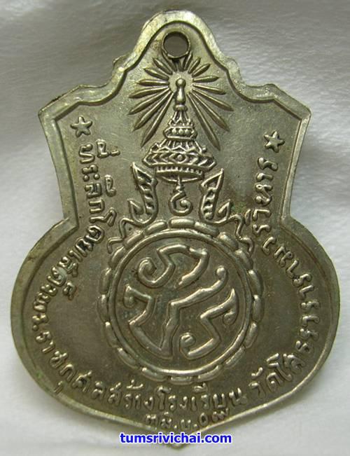 ������ǧ����ʸ� ��ѧ ��� ��09 (�յ�� �)