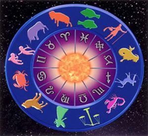 โหราศาสตร์ พยากรณ์ ดวงชะตา 12ราศี ปี พ.ศ. 2553