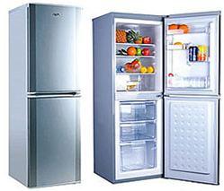 วิธีการขจัดเชื้อราที่ขึ้นตามขอบยางตู้เย็น