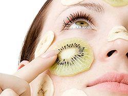 เคล็ดลับบำรุงผิวให้เนียนนุ่ม Skin Care Tips For Smooth