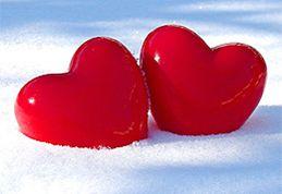วิธีการดูแลความรักให้ยั่งยืน How to care love แบบง่ายๆ