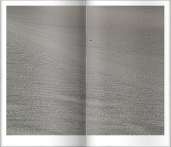 เขียนไว้บนผืนทราย เรื่องสั้นให้ข้อคิด