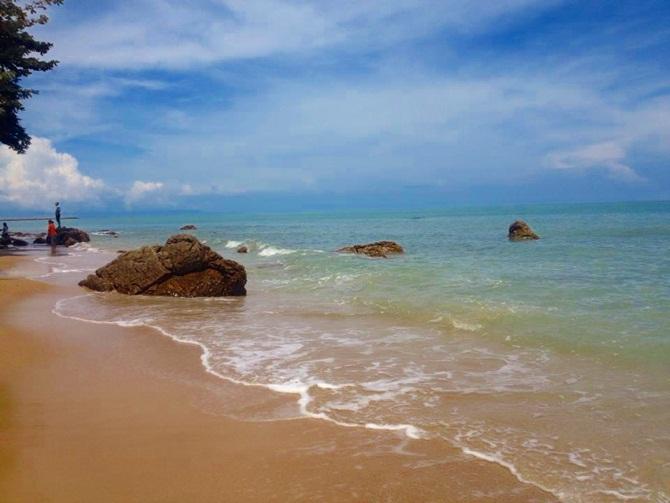 สถานที่ท่องเที่ยว เทศกาลและงานประจำปี น่าเที่ยวทั่วไทย