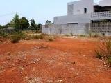 Property No. LSS-293
