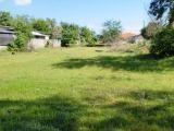 Property No. LSS-160