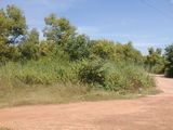 Property No. LSS-168