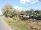 Property No. LSS-113