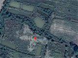 Property No. LSS-246