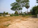Property No. LSS-362
