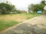Property No. LSS-202