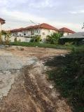 Property No. LSS-297