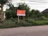 Property No.LSS-269