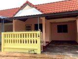 Property No. H1SS-211