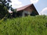 Property No. H1SS-291