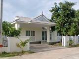 Property No. H1SS-162