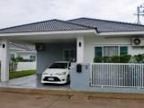 Property No. H1SS-287