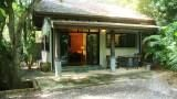 Property no. H1SS-180