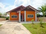 Property No. H1SS-142
