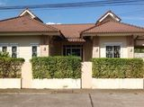 Property No. H1SS-288