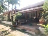 Property No. H1SS-293