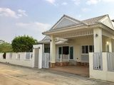 Property No. H1SS-246