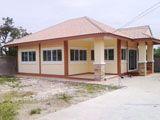 Property No. H1SS-200