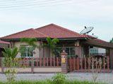 Property No. H1SS-247