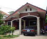 Property No.H1SS-125