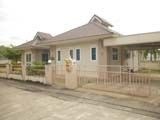 Property No. H1SS-245