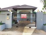 Property No. H1SS-294