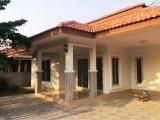 Property No. H1SS-278