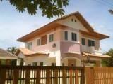 Property No. H2SS-088