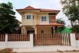 Property No. H2SS-087