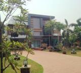 Property No. H2SS-092