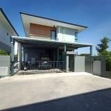 Property No. H2SS-185