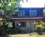 Property No. H2SS-082