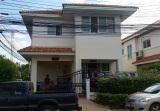 Property No. H2SS-146