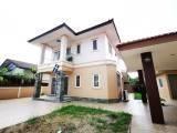 Property No. H2SS-186